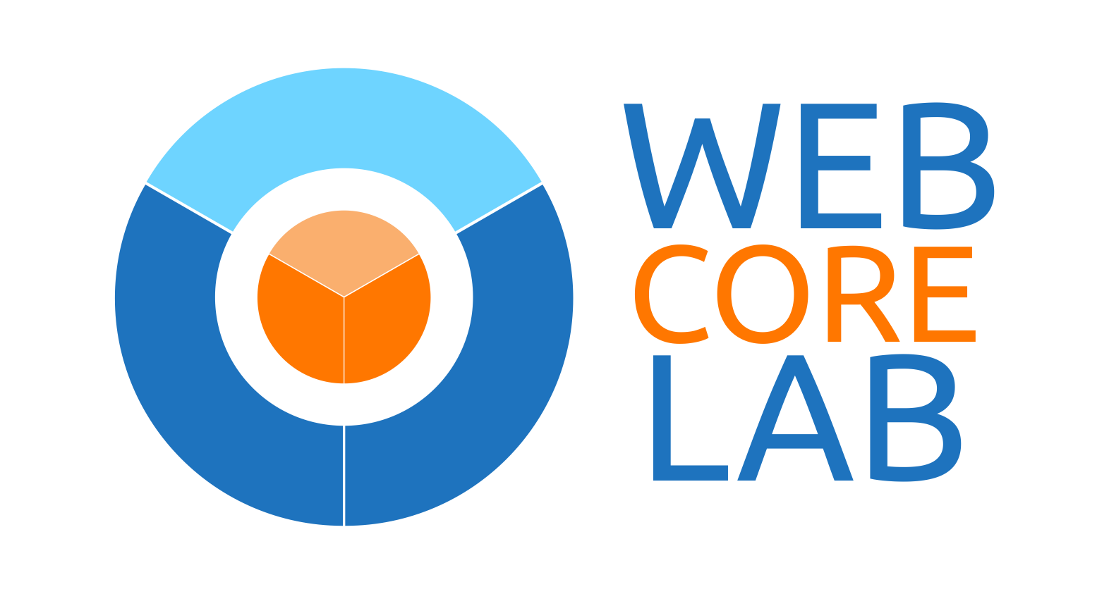 Digital Marketing and Web Design Agency WebCoreLab